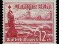 dr_1937_656_winterhilfswerk_dampfer_tannenberg