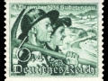 dr_1938_684_volksabstimmung_sudetenland