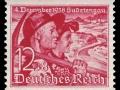 dr_1938_685_volksabstimmung_sudetenland