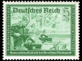 dr_1939_704_reichspost_reichsberufswettkampf