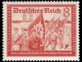 dr_1939_706_reichspost_leistungswettkampf
