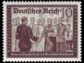 dr_1939_707_reichspost_begabtenauslese