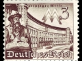 dr_1940_817_deutsche-bucherei-in-leipzig