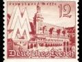 dr_1940_819_marktplatz
