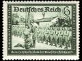 dr_1941_773_reichspost_nachwuchslager
