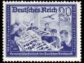 dr_1941_776_hilfswerk_mutter_und_kind
