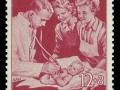 dr_1944_871_hilfswerk_mutter_und_kind
