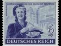 dr_1944_888_reichspost_postkutsche