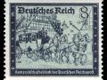 dr_1944_889_reichspost_postkutsche