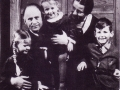 wolfgang-e-charlotte-wllrich-con-i-figli-gerdathora-e-walter-nel-1943