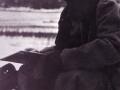 wolfgang-willrich-al-lavoro-sul-westwall-nel-1940