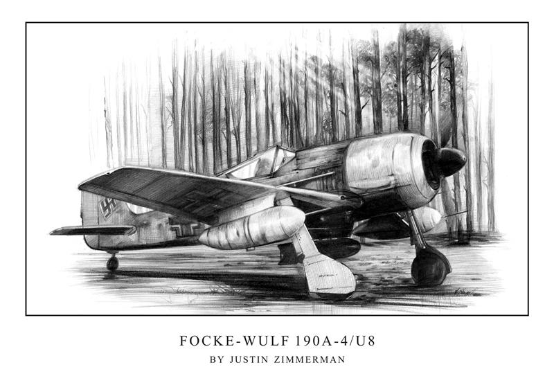fw-190a-4_u8