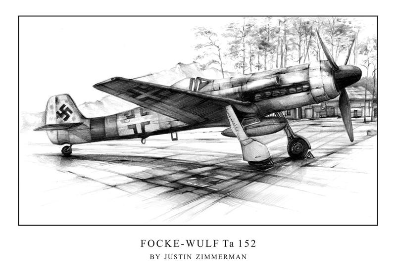 fw-ta-152