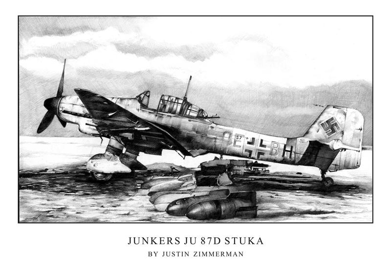junkers-ju-87d-stuka
