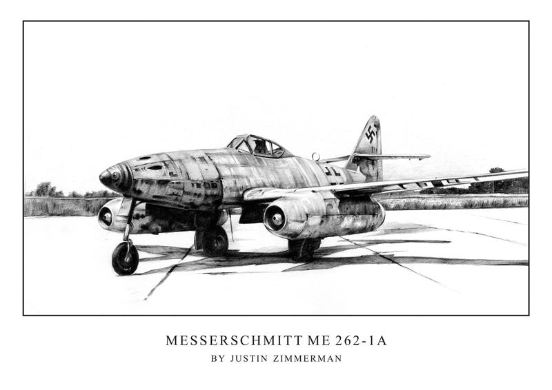 messerschmidt-me-262-1a