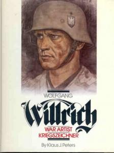 willrich