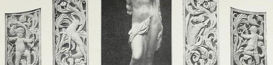 Wilhelm Nida-Rümelin