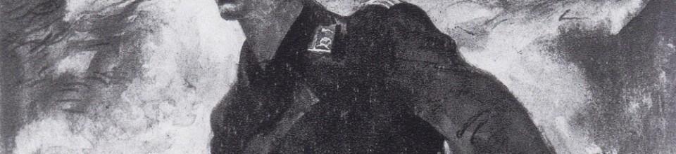 Rudolf Hengstenberg