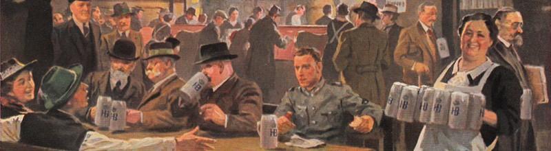 Adolf Reich