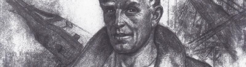 Ferdinand Spiegel