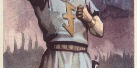 Felix Albrecht