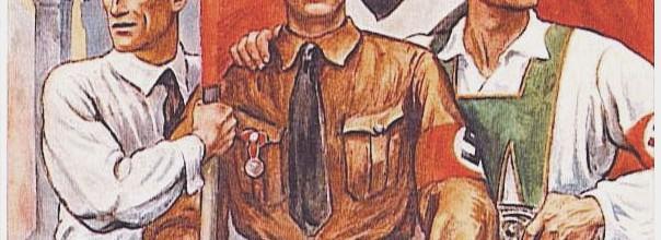 Elk Emil Eber