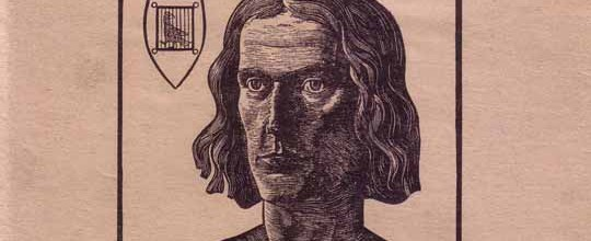 Ernst von Dombrowski